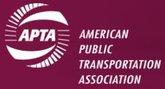 APTA_Rail_Conference_2016.JPG