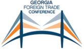 The Georgia Foreign Trade Conference
