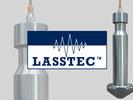 LASSTEC – System pomiaru ciężaru kontenerów